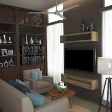 Show Home Interior by How To Make Your Home Senior Friendly Star2 Com