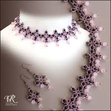 necklace pictures free images 58 free patterns for beaded necklaces 17 best ideas about beaded jpg