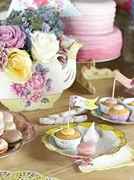 kitchen tea theme ideas tea party baby shower image collections handycraft decoration ideas