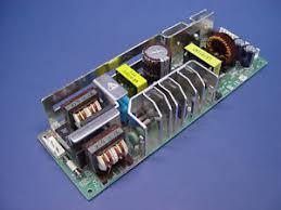 le 24v cosel le series power supply 150w 24v lea150f 24 ebay