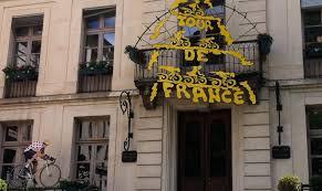 chambre d hote luchon chalet la varap chambre d hote montauban de luchon arrondissement