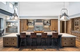 Kitchen Design Awards Kbb Design Awards 2017 Winners Announced With Kitchen Bath Showroom
