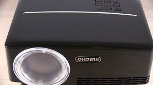 led home theater projector 1080p excellent 1080p hd led mini home theater projector review