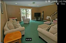 what color goes with green best wall color with dark green carpet rhydo us