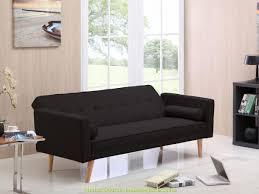 canapé occasion liège attrayant canapé lit occasion liege artsvette