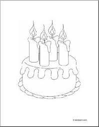 13 birthdays bday bulletin board images