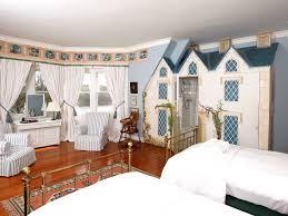 castle hotel ireland castle hotels in ireland irish castle hotel