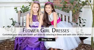 Flower Girls Dress Shoes - girls dress shoes girls formal shoes u0026 flower shoes
