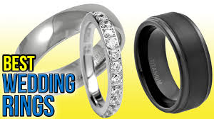 best wedding ring 10 best wedding rings 2016