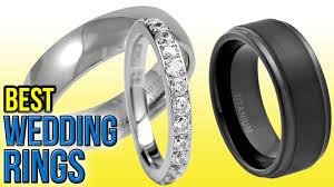 best wedding rings 10 best wedding rings 2016