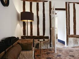 chambre hote giverny la dime de giverny 196 2 2 9 updated 2018 prices b b