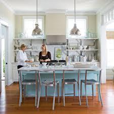 Coastal Home Decor Accessories 15 Easy And Inexpensive Coastal Upgrades Coastal Living