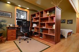 Filing Cabinets Home Office - portland room divider ikea home office contemporary with drawer