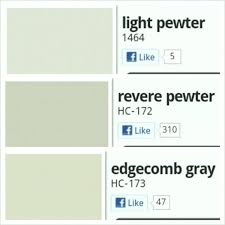 benjamin moore light pewter 1464 light pewter paint benjamin moore itsezee club