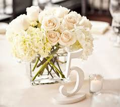gold wedding table numbers wedding table numbers wedding decorations spray paint gold