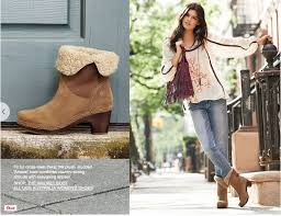 womens ugg dress boots 81 best stuff to buy images on uggs ugg boots and ugg