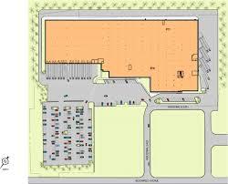 site plan 65 industrial street south