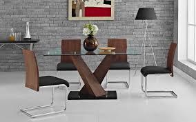 Modern Dining Room Furniture 2014 Dining Sets Lumen Home Designslumen Home Designs