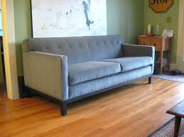 Affordable Mid Century Modern Sofa Affordable Mid Century Modern Sofa Los Angeles Vintage Furniture