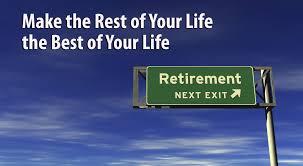Retirement Expenses Worksheet Do I Have Enough Savings For A Secure Retirement U2013 Nebulabiz