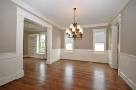 Emejing Wainscoting Dining Room Ideas Amazing Design Ideas Canyus - Wainscoting dining room ideas