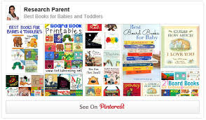 best baby books best books for babies and toddlers researchparent