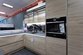 hängeschrank küche glas günstige küchen landhausstil kochkor info