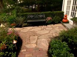 Stone Patio Design Multiple Stone Patio Design Video Diy