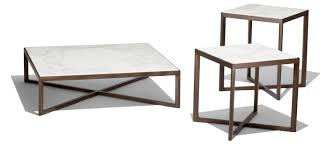 tables shop by type modern planet