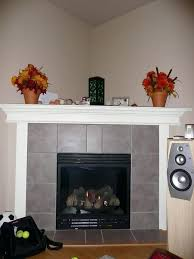 Electric Corner Fireplace White Electric Corner Fireplaces Diannafi Me