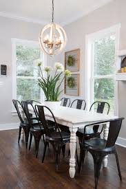 kitchen lighting ideas table kitchen awesome kitchen table ideas kitchen table ideas for