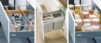 kitchen cupboard interior fittings interior fittings mint kitchen