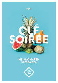 Poster Decoration Ideas The 25 Best Food Poster Design Ideas On Pinterest Food Posters