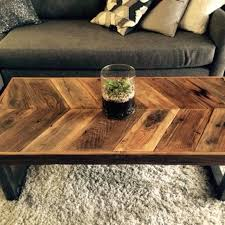 wooden coffee tables for sale recycled wood coffee tables buy custom made reclaimed wood chevron