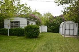properties list four seasons realty