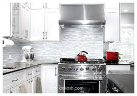 Best Kitchen Backsplash With Dark Cabinets - Best kitchen backsplashes