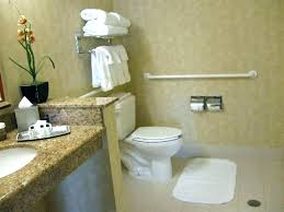 designing bathroom elderly bathroom design alexbeckfan