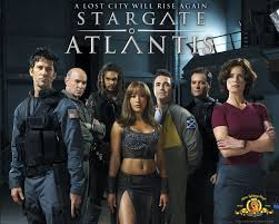 exclusive stargate atlantis lives news geektyrant tv