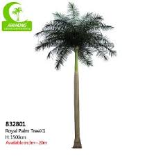 china large artificial tree manufacturers and suppliers large