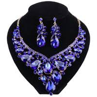 prom accessories uk shop gold accessories for prom uk gold accessories for prom free