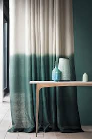 Whote Curtains Inspiration Appealing White And Black Curtains And Curtains White Curtains