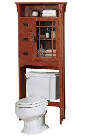 Black Over The Toilet Cabinet Black Over Toilet Cabinet Home Design Ideas