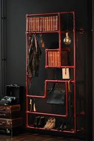 Industrial Looking Bookshelves by 1267 Best Shelf Life Images On Pinterest Bookcases Book Shelves