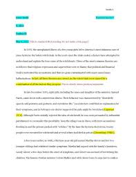 quote essay examples 100 block quote essay example 100 block quote examples mla
