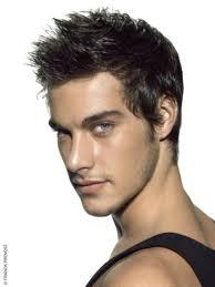coupes de cheveux homme de cheveux courts homme