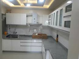wooden furniture for kitchen manufactures also we all types modular furniture and kitchen