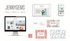 Home Design Gems Free Delaware Web Design U0026 Branding Studio Teakettica Llc
