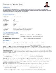 model resumes free download awesome collection of draftsman sample resumes with additional best solutions of draftsman sample resumes for your free download