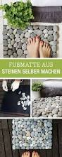 Craft Decorating Ideas Your Home Best 25 Home Crafts Ideas On Pinterest Home Goods Decor Craft