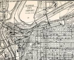 kansas walk in map 26 best maps images on print kansas city and